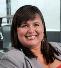 Heidemarie Schwach ist Ihre Ansprechpartnerin in der Abteilung Auftragsbearbeitung/Materialdisposition.