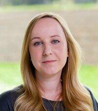 Andrea Jansohn ist Ihre Ansprechpartnerin im Vertriebsinnendienst.