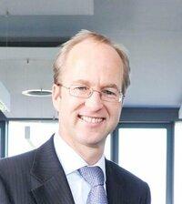 Andreas Polzer ist Verkaufsingenieur.