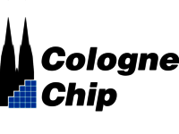 Logo of our supplier COLOGNE CHIP