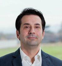 Claudio Casini Ropa ist Ihr Ansprechpartner im Vertriebsinnendienst.