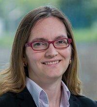 Raffaella Petronio ist Ihre Ansprechpartnerin im Vertriebsinnendienst.