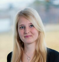 Nicole Rott is product management assistant.