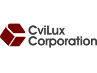 Logo of our supplier CVILUX