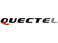 Logo of our supplier QUECTEL