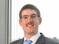 Thomas Horvath ist Finanzbuchhalter.