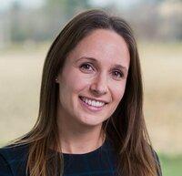 Bianca Wurglits ist Ihre Ansprechpartnerin im Vertriebsinnendienst.