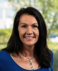 Monika Emeresz is Marketing Manager