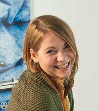 Nicola Grubmann ist Ihre Ansprechpartnerin im Vertriebsinnendienst.