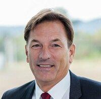 Sven Krumpel ist Geschäftsführer der CODICO.