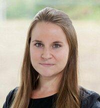 Sophie Kohlberger ist Ihre Ansprechpartnerin in der Abteilung Auftragsbearbeitung.