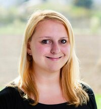 Katharina Stummer is is your contact person in the order administration