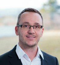 Michael Mayer ist Gebietsverkaufsleiter für aktive Bauteile in D/A/CH.