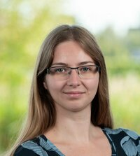 Sara Kowalska is your inside sales representative in Poland