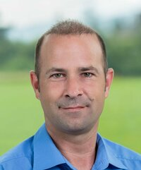 Thomas Kämpfer ist Verkaufsingenieur.